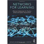 【预订】Networks for Learning 9781138244764
