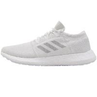 Adidas阿迪达斯男鞋PureBOOST运动鞋休闲轻便跑步鞋F35787