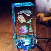 创意圣诞节礼物女生新奇平安夜礼品送老婆闺蜜浪漫实用小玩意特别