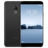 Meizu/魅族 魅族 M15 (4+64GB)全网通公开版4G智能手机