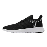 Adidas阿迪达斯 女鞋 运动休闲轻便透气跑步鞋 F36339