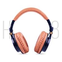 J25 降噪蓝牙耳机无线(头戴式电脑游戏 电竞吃鸡7.1笔记本 台式带麦话筒)