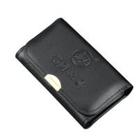 笔记本螺丝刀福冈多功能套装手机维修拆卸苹果改锥小微型精密工具 FO-9029黑皮包