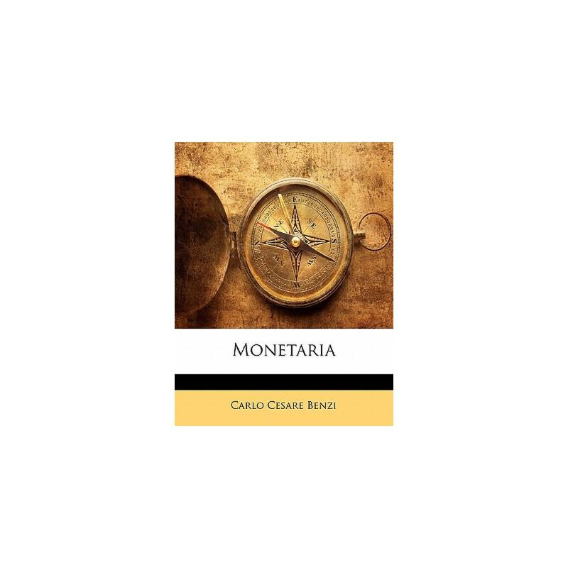 【预订】Monetaria 预订商品,需要1-3个月发货,非质量问题不接受退换货。