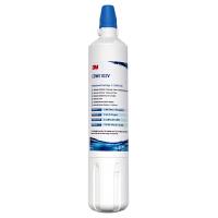3M 净水器 CDW5102V替换滤芯
