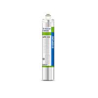 爱惠浦(Everpure)4FC-LS净水器 厨房饮用水过滤器主滤芯