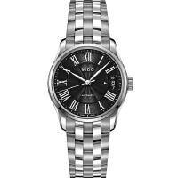 美度MIDO-布鲁纳 BELLUNA系列 M024.207.11.053.00 机械女士手表