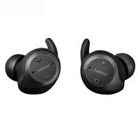 Jabra/捷波朗 Elite Sport 臻跃无线智能心率监测运动蓝牙耳机