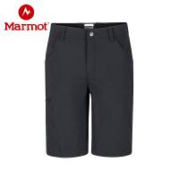 Marmot/土�苁�2019夏季�\��敉庑蓍e�p透�饽惺克俑啥萄�男