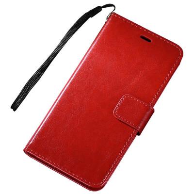 三星NOTE4手机套N9100壳N9108V皮套N9106W保护套翻盖n9109套 核对好型号拍下 不清楚的可以问客服 避免拍下发出不能使用