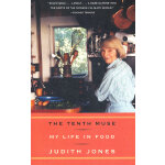 TENTH MUSE, THE(ISBN=9780307277442) 英文原版