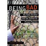 【预订】Being Bad 9780807755969
