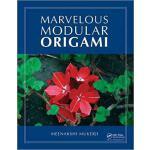 【预订】Marvelous Modular Origami 9781138430266