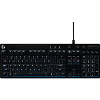 【罗技】G610 背光机械游戏键盘