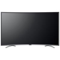 海尔模卡(MOOKA)55英寸安卓智能曲面电视55Q3M