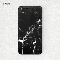 20190721011714928小米6机身背面贴纸 后盖贴膜创意背贴 小米手机防刮贴膜 新品