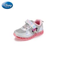 【99元任选2双】迪士尼Disney童鞋 中小童鞋子特卖童鞋休闲鞋(5-12岁可选)S73248