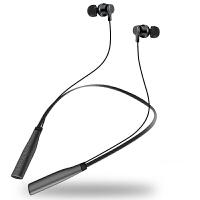 蓝牙耳机无线运动跑步音乐颈挂式入耳式插卡MP3防汗水通用苹果华为小米oppo魅族vivo