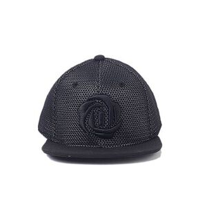 adidas阿迪达斯2017年新款中性篮球场下系列帽子BK3049