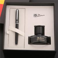 ��加索(pimio)��PT916�R拉加�金�P/��展P �P墨�Y盒