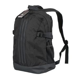 Adidas阿迪达斯 男包女包 运动背包休闲双肩包 CG0497