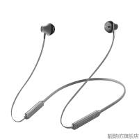 无线耳机小米mix3蓝牙一加6华为nova3锤子pro坚果nova2s努比亚z17 官方标配