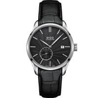 美度MIDO-布鲁纳 BELLUNA系列 M024.428.16.051.00 机械男士手表