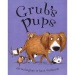 Grub's Pups