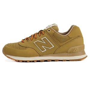 New Balance NB 男鞋女鞋复古运动休闲跑步鞋  ML574HRF
