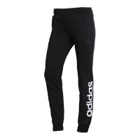 Adidas阿迪达斯 女裤 女子运动休闲小脚长裤 CX5168
