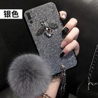 华为P20pro手机壳CLT-AL01时尚p20plus保护套6.1寸CLT-AL00创意p20po