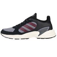 Adidas阿迪达斯男鞋90s VALASION运动鞋休闲跑步鞋EE9900
