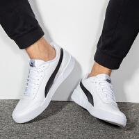 PUMA彪马 男鞋 运动轻便休闲鞋低帮板鞋 369863