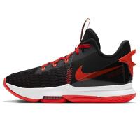 【�M199�p20,�M399�p40】幸�\�~子 Nike/耐克男鞋2021春季新款中�瓦\�有�舒�m透�廨p便�震防滑耐磨詹姆斯��
