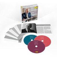 现货 贝多芬钢琴奏鸣曲全集 波利尼 8CD