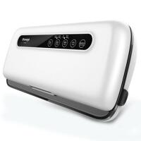 家用抽真空包装机干湿两用全自动食品真空机商用小型封口机