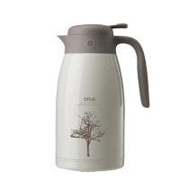 不锈钢保温壶家用热水瓶保温瓶保温水壶暖壶暖瓶开水壶