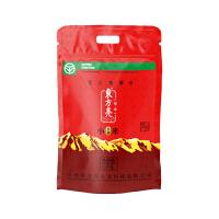 东方亮山西特产广灵小米 1000g袋装 食用小米粥杂粮