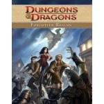 【预订】Dungeons & Dragons: Forgotten Realms