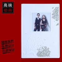 影楼精品钢琴烤漆相册制作照片定制儿童婚纱照册子情侣照片书典藏 其它 28以上