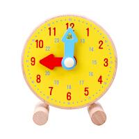 儿童玩具七巧板益智力拼图小学生数学专用教具学生用俄罗斯块积木