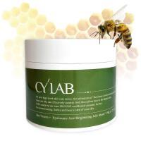 【CY LAB】蜂肽玻尿酸焕白保湿冻膜150g