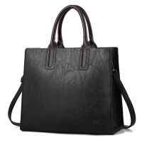 箱包女包手提包单肩斜跨韩版简约大方潮流时尚