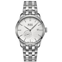 美度MIDO-布鲁纳 BELLUNA系列 M024.428.11.031.00 机械男士手表