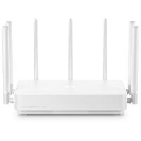 小米AIoT路由器AC2350 �p千兆�o�路由器智能wifi家用穿�ν�mesh分布式7天�信�放大器�p�l5G光�w���Т��