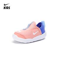 【到手价:189元】耐克nike童鞋2019夏季新款婴童运动男女童鞋(0-4岁可选)AQ3114 601