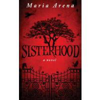 【预订】Sisterhood