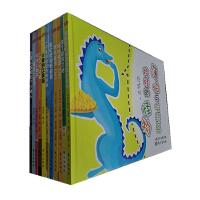 精装绘本系列11册:父亲的工具箱 100万只猫 ABC兔子 瞧这一家人 格林童话(上下) 白雪公主和七个小矮人 薄伯与