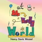 【预订】A Silly Wacky World