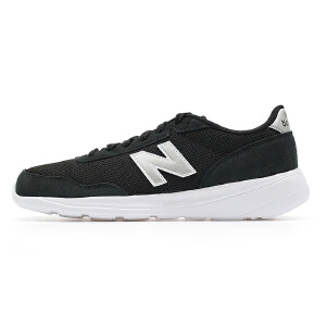 New Balance/NB男鞋 运动休闲复古慢跑鞋 ML321AAC